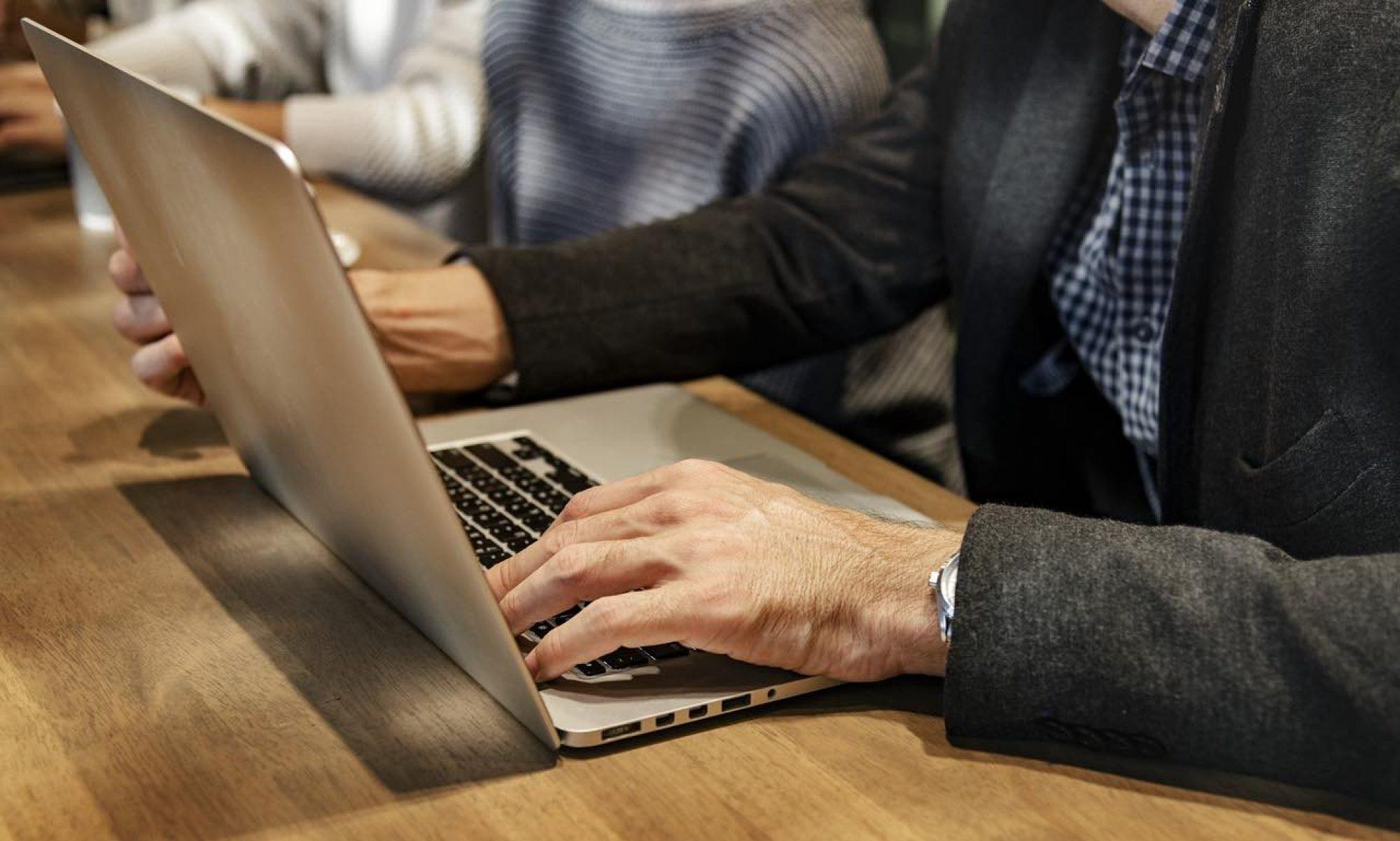 Le rendez-vous des rédacteurs web et agences de réferencement.