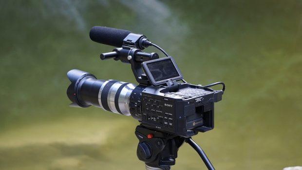 Comment choisir une société de production audiovisuelle ?