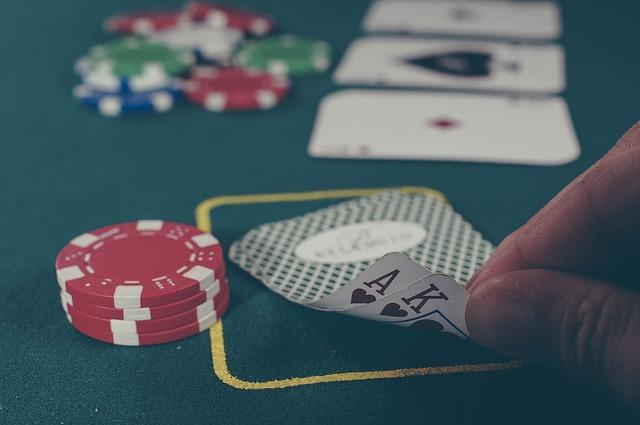 jouer à des jeux virtuels au casino en ligne