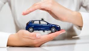 Saviez-vous qu'il n'est pas nécessaire de souscrire une assurance voiture chez votre loueur?